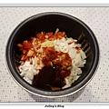 茄汁鷹嘴豆做法7.JPG