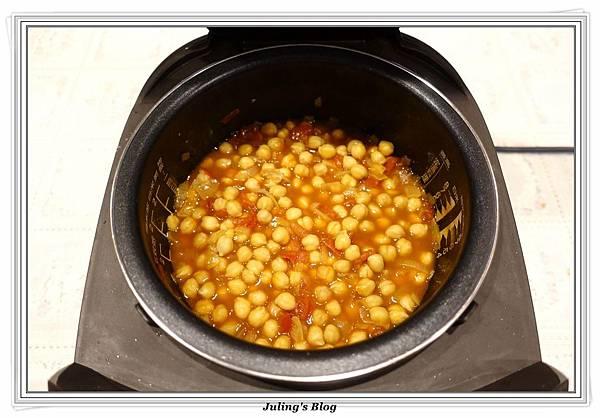 茄汁鷹嘴豆做法10.JPG