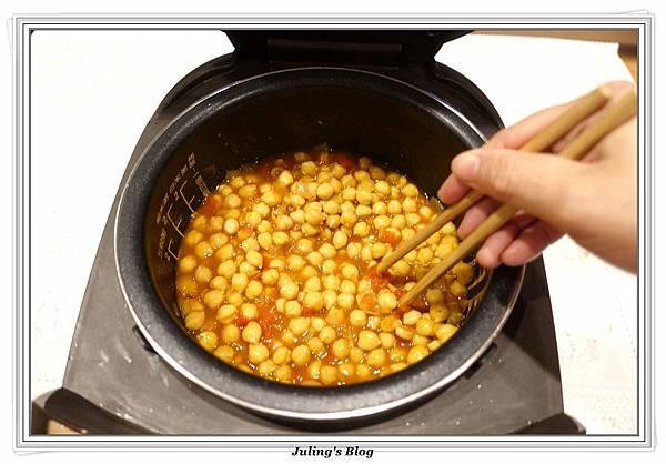 茄汁鷹嘴豆做法12.JPG