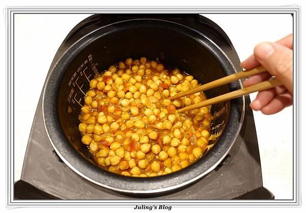 茄汁鷹嘴豆做法14.JPG
