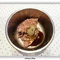 韭菜蝦仁鍋貼做法3.JPG