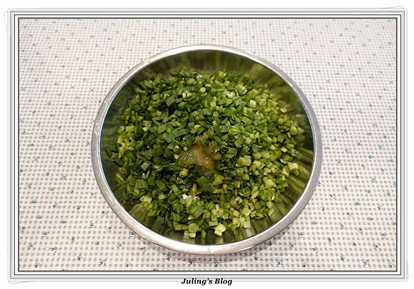 韭菜蝦仁鍋貼做法4.JPG