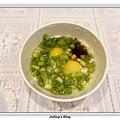 韭菜蝦仁鍋貼做法19.JPG