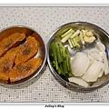 奶油醬燒鮭魚做法1.JPG