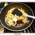 奶油醬燒鮭魚做法8.JPG
