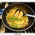 奶油醬燒鮭魚做法9.JPG