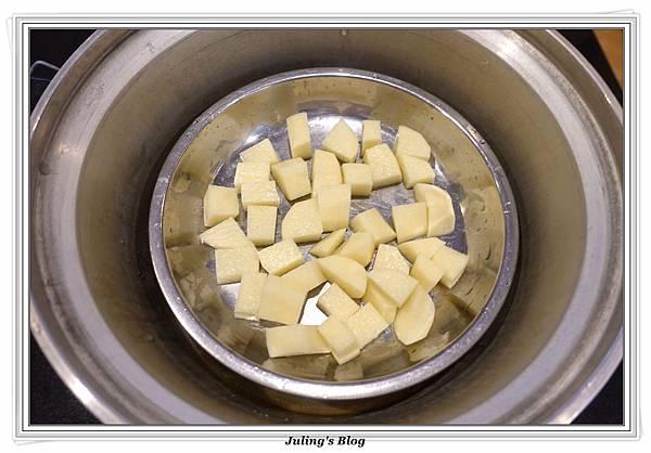 起司菠菜蛋餅做法1.JPG