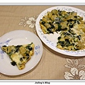 起司菠菜蛋餅3.JPG