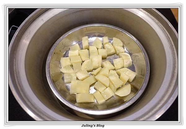 起司菠菜蛋餅做法5.JPG