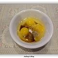 起司菠菜蛋餅做法4.JPG