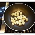 起司菠菜蛋餅做法6.JPG