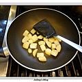 起司菠菜蛋餅做法7.JPG