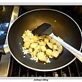 起司菠菜蛋餅做法8.JPG