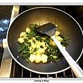 起司菠菜蛋餅做法9.JPG