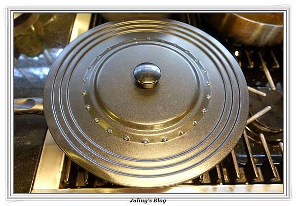 起司菠菜蛋餅做法12.JPG