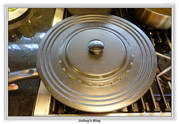 起司菠菜蛋餅做法15.JPG
