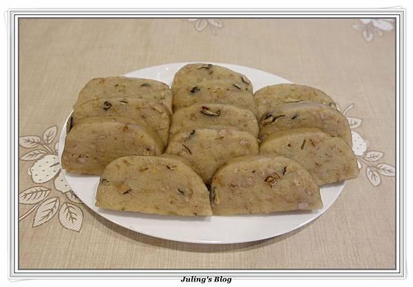 馬鈴薯粿2.JPG