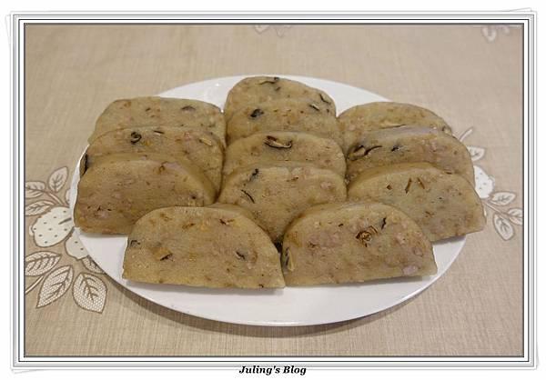 馬鈴薯粿1.JPG