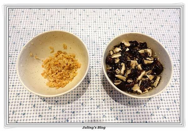 馬鈴薯粿做法1.JPG