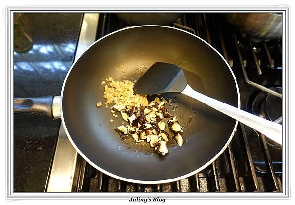 馬鈴薯粿做法3.JPG