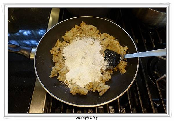 馬鈴薯粿做法10.JPG