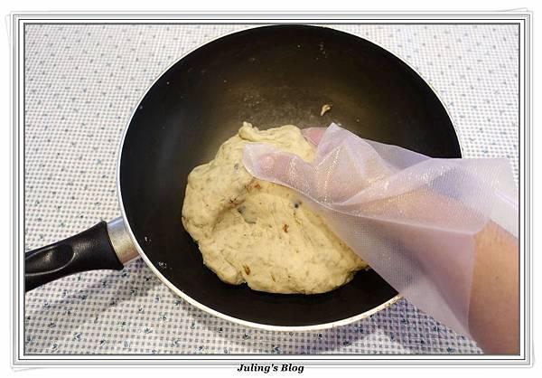 馬鈴薯粿做法11.JPG