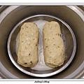 馬鈴薯粿做法13.JPG