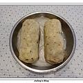 馬鈴薯粿做法12.JPG