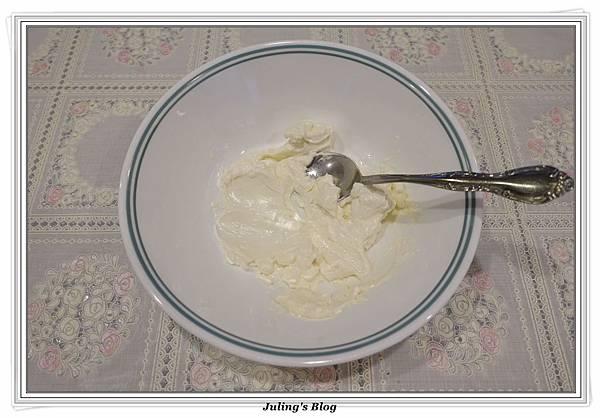 奶油乳酪鬆餅做法1.JPG