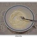 奶油乳酪鬆餅做法3.JPG