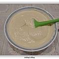 奶油乳酪鬆餅做法6.JPG