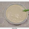 奶油乳酪鬆餅做法10.JPG