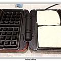 奶油乳酪鬆餅做法13.JPG
