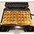 奶油乳酪鬆餅做法15.JPG