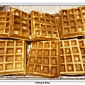 奶油乳酪鬆餅做法16.JPG