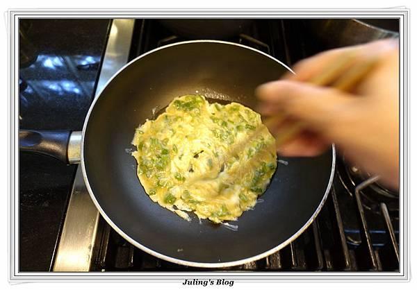 烤飯團做法4.JPG