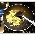烤飯團做法5.JPG