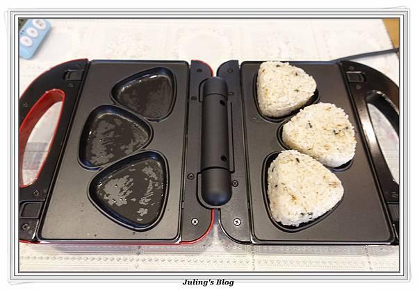 烤飯團做法20.JPG