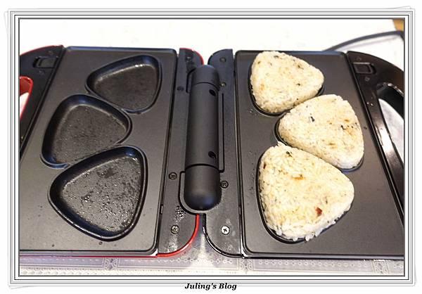 烤飯團做法22.JPG