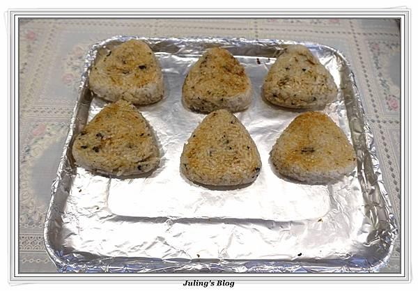 烤飯團做法23.JPG