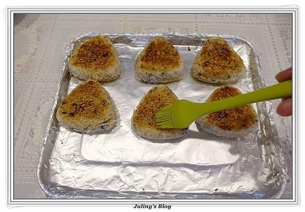 烤飯團做法24.JPG