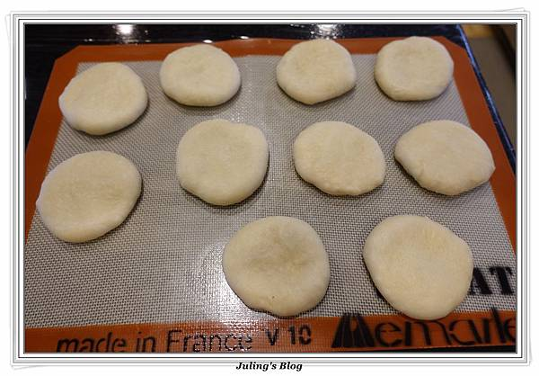 紫薯夾心鬆餅做法9.JPG