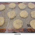 紫薯夾心鬆餅做法10.JPG