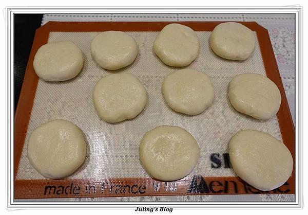 紫薯夾心鬆餅做法11.JPG