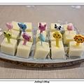 綠豆涼糕2.JPG