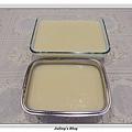 綠豆涼糕做法8.JPG