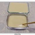 綠豆涼糕做法9.JPG