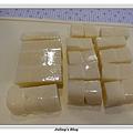 綠豆涼糕做法12.JPG