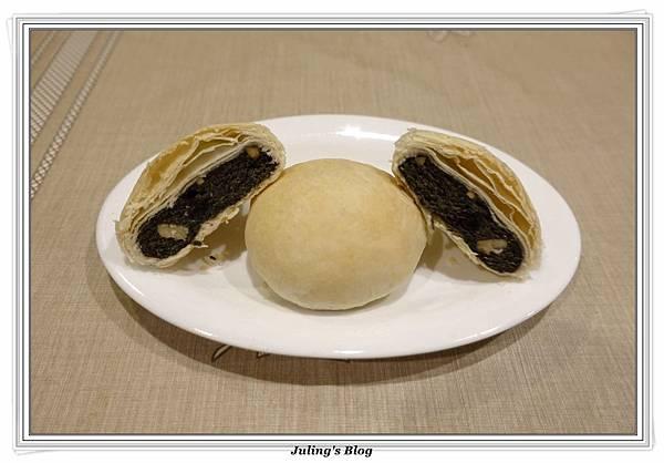 蘇式椒鹽月餅1.JPG