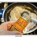 蘇式椒鹽月餅做法4.JPG